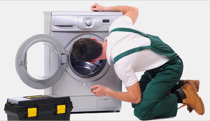 La Importancia De Un Servicio Técnico De Calidad